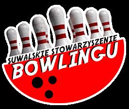 Suwalskie Stowarzyszenie Bowlingu